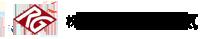 【公式】株式会社八興電気|島根県出雲市の電気設備工事・電気通信工事